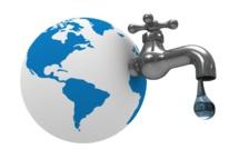 Pour un forum mondial (de l' eau) Paralléle ! (Environnementaliste)