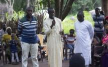 Locales 2022 : ADEANE décidé à confier son destin à Me Pape Mamaille Diockou